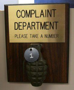 512px-Complaint_Department_Grenade