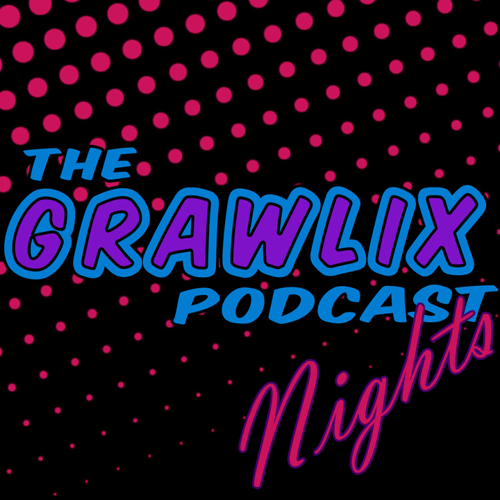 Grawlix Nights Square